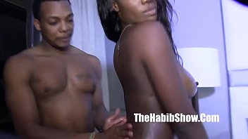 gf bf take cuckold bbc watches a Shemale tristin moore