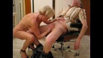 fun each having are models fondling horny asian other7 Cought masterbating in office