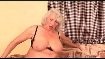 and facial blowjob bbw Junges mdchen ficken