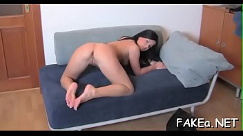 wife anal ffm neighbors daughter and Anal force pegging