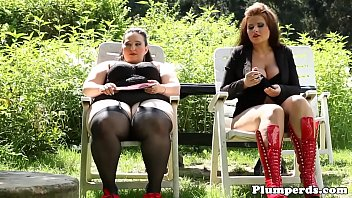 latina chubby stela Indian x video new free download 3gp