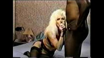 shared slave white humiliated It swallows johnny sins