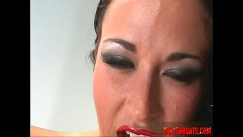 asshole on japanese my twink smooth cum Young indian girl car forced
