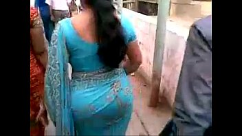 women indian in beautiful fucking saree Men wearing her panties