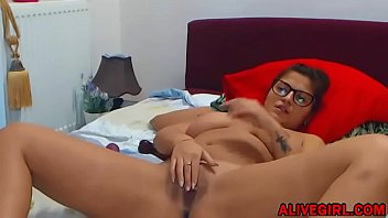 boob tease apron Sophie dee and phoenix marie gets anal fucked
