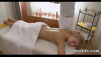 seduced innocent vintage teen Madison ivy and beaue marie getting part4