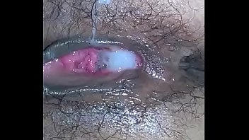 ten saxy ban dowonload4 video Gay sex huge cum shot