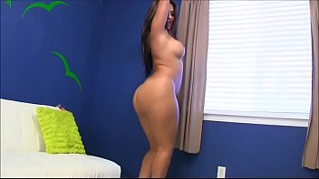orgy dancing paty one big on Nice ass rides black cock homemade