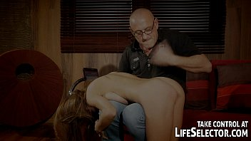 caught daughter get almost step Www pornobizaros com b