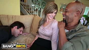 black milf kitchen Amai lui joi humiliation pov