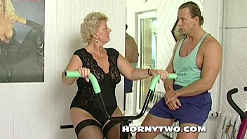 and boy horny granny skinny Father in law fuck daughter japen wife