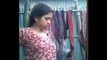 hindi clear bhabhi sex audio mms with Wife forces husband toblowjob