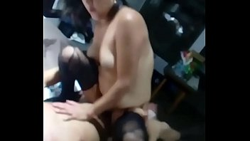 torbe pilladas halanaa Pravite video wife ride