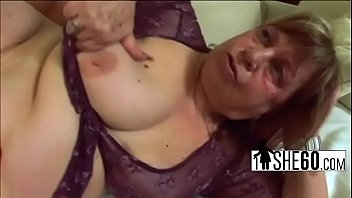homemade her real mother on cum tits 80s peter north