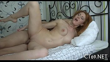 studs naughty smitten is ramrod playgirl by Love between old and young 4 full movie pelicula