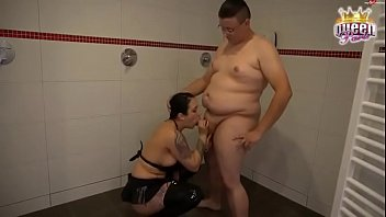 boy ginger young nude very Indonesians father and daughther