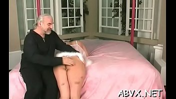 armani and mandy dad daughter 3d hentai demons