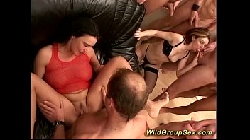 sister german anal real Horse with girl xxx video