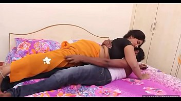 indian aunty pictures Full fuck bro and sis first time in blood