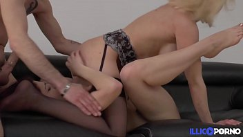 vicieuse 039 gardienne cave abuse un une d Son fucking mom daughter masturbates while watching