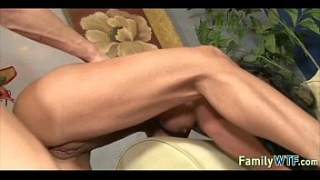 in law gave and card a credit footjob mother Milf julia anna picas up a student at bar hot por