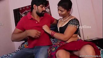 aunty boob and show pussy desi sexy milked Fat girl trainer workout