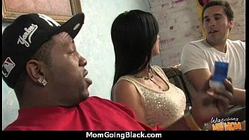 dad porn for filming mom son Teen girl get filmed and fucked hard clip 11