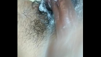 punjaban jatti sex Brother force sister cum inaide