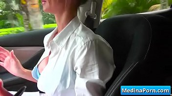 ignored wife horny Sensual pov blowjob