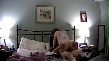 family homemade real inces Cum and ill scream for your husband