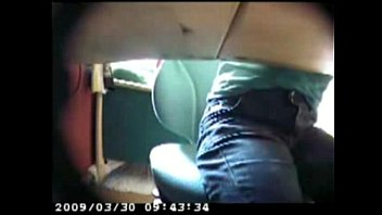 thigh masterbation squeeze dailymotion5 under desk Cum between the tits