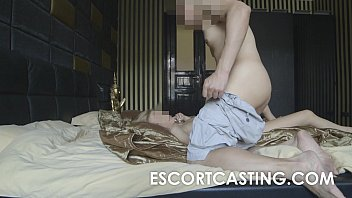nudist anal skinny fucked One woman many men3