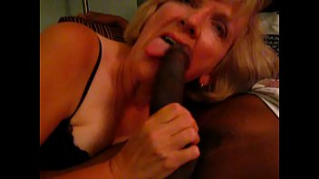 boss mature her employee fuck Anal dougther in law