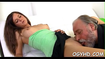 aunt pered pussy old Www ffktube com