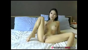 schoolgirls first young blowjob Japanese clothes store
