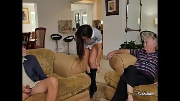 teen porn 144p Japanese wife fuck by naigbour