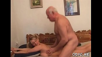 porn forced old I fucked my cousin wife daughter