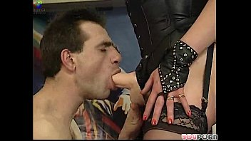 and caned strapped More great gangbang fun with trinity thomas and roxy foxx