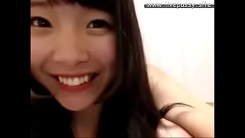japanese behind father4 Small girls under 14 sex colege