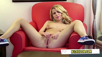 vid perfect art 2338 in just married lovers Frencg gang bang