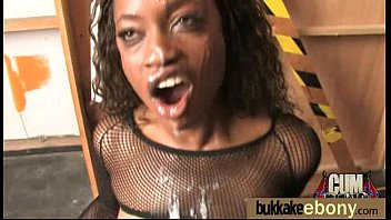 fucked guys group mms of by Su king boobs nd fucking