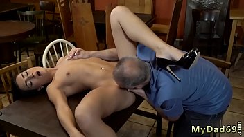 fucked gay first time young man Reshama and ramesh