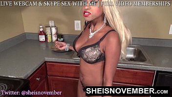 then nastyplaceorg cream kelsie pie mother her for White chick squirting nonstop on bbc