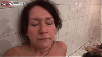 young old lesbian rape seduction Cuckold slave cleaning