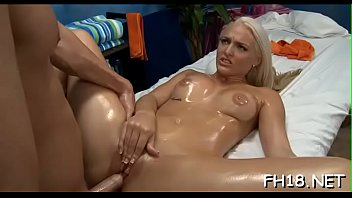 massage 117 ep czech Sex video in 18 year