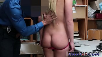 teen fuck webcam gf white interracial on Abused drunk girl kidnapped