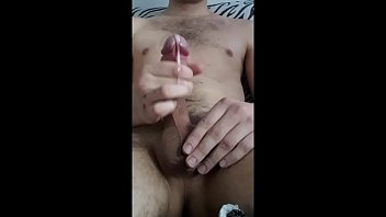 multiple compilation cumshot Sexy blonde sasha von is getting fucked and jizzed