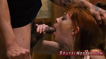 cumshot multiple compilation Playing with large clit free video
