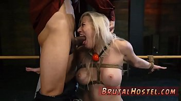 gangbanged while bisexual wife and bound watches husband Xxx porn bollywood actress in hd