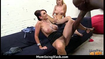 to boy young mom from be fisted like 3d animated cartoon sex